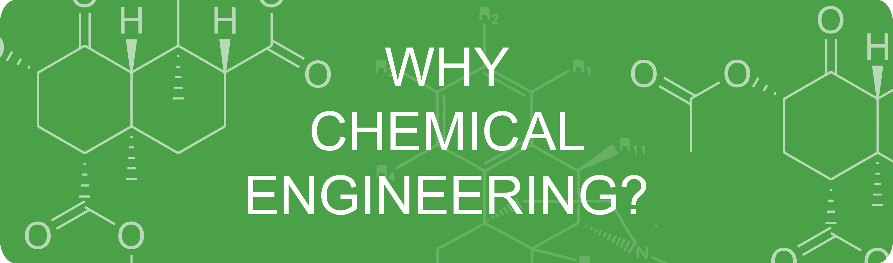 Image result for Chemical Engineering Schools